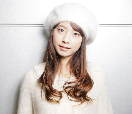 韓流歌手・JUNIEL「日本の活動も頑張っていくつもりなので、応援してください!」
