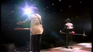 CHAGE&ASKA - 太陽と埃の中で (PV) - YouTube