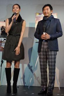 石田純一の娘Sumireが美しすぎてネットユーザーうっとり! ネットの声「スタイル良すぎやろ」「天使や」