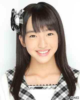 女性歴代最多25万枚デビュー!HKT48「スキ!スキ!スキップ!」1位獲得 指原莉乃「たくさんの方に曲を聞いて頂き光栄」