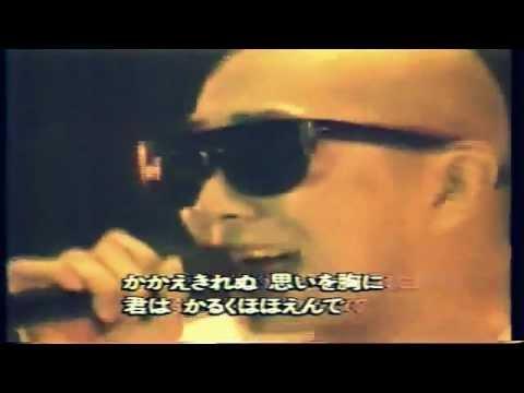 AKB48峯岸みなみ、ソロで熱唱 歌唱力の高さに「うますぎ」とファン絶賛の声
