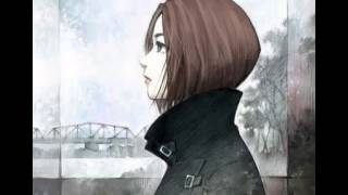 宇多田ヒカル 桜流し(フル) - YouTube