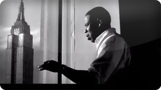 """""""Empire State of Mind"""" Jay Z 