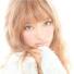 もももももももも!!!! ローラ Official Blog「OK!OK!」Powered by Ameba