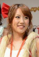 AKB48高橋みなみ、NHK新番組「いじめをノックアウト」を担当