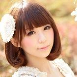深澤翠 オフィシャルブログ「ドールクラシカ」Powered by Ameba