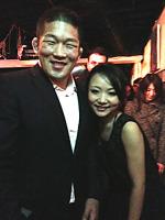 石井が熱愛!歌手で女優の林明日香と 10年越しの思い届いた (スポニチアネックス) - Yahoo!ニュース
