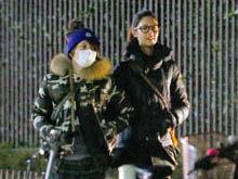 西川貴教と破局報道の菜々緒「実はとっくに別れてた」のに交際中のフリしてた!?