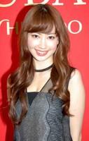 AKBこじはる、年齢重ね心境に変化「アイドルとして難しい年齢」 (オリコン) - Yahoo!ニュース