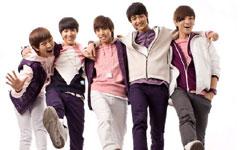 【韓流】SHINeeの新曲に盗作疑惑!事務所「雰囲気が似ているだけ」と否定