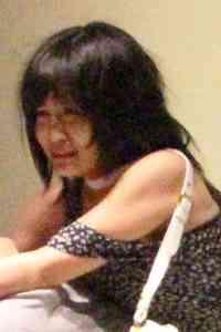 HKT48・指原莉乃、二股かけていた!第二の元彼が『週刊文春』で生々しい告白 | 毒女ニュース