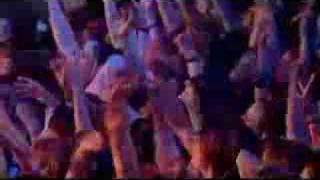 Miyavi in Texas 2009 - YouTube