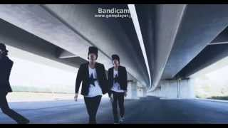 Plagiarism of 「Everything You Wanted」 - YouTube