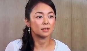 中島知子、再会した松嶋尚美に「あんたの独立が一番こたえた」「あんたには旦那というパートナーがいる」