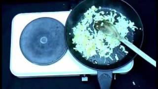 Moderat / Pfadfinderei — 6-Minuten-Terrine - YouTube