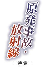 河北新報ニュース 福島県内 児童虐待急増 昨年過去最多109件 県警認知