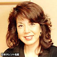 故・古尾谷雅人さんの妻で元女優の鹿沼絵里さんがDVと借金3億円を告白