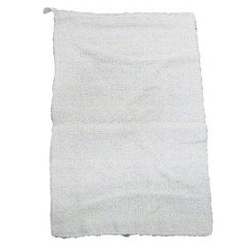 Amazon.co.jp: ピッカピカ雑巾 8枚 32g: ホーム&キッチン
