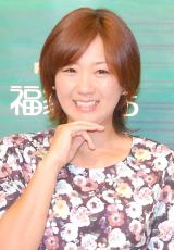 ビッグダディ元妻・美奈子さん、ツイッター乗っとり被害に遭い謝罪   ニュース-ORICON STYLE-