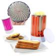 【楽天市場】イージーバター バターフォーマー fs2gm:スマートキッチン