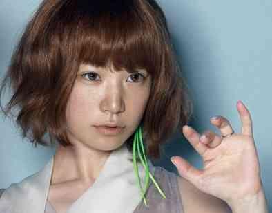 フリーアナウンサー・中田有紀が急激に劣化www