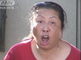 りえママ(宮沢りえのママ)が変わらず強烈だったwww