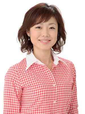 あさイチ快進撃、有働由美子アナの年収