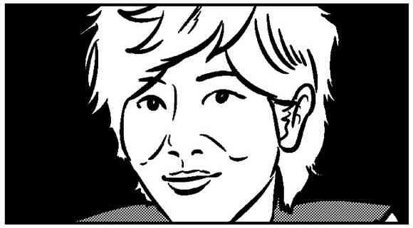 【衝撃】川越達也シェフが夏の野外フェスに初参戦!まさかステージで料理をするのか!?   ロケットニュース24