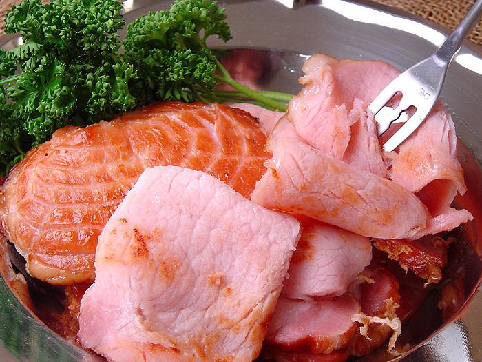 ベーコンやハム好きは早死にする!? 加工肉が体に与える悪影響とは