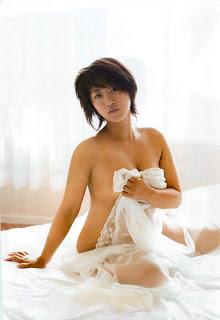 ビッグダディ前妻・林下美奈子、気になるヌードグラビアの出演料