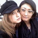 西山茉希、親友・山田優との間に溝!でき婚報告を一斉メールで済ませる