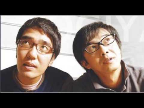 木曜JUNK おぎやはぎのめがねびいき 2013年6月14日 - YouTube