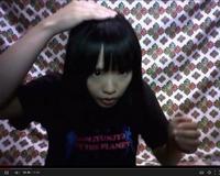 "SKE48松村香織、""薄毛の悩み""告白も「なにかビジネスに」発言でファン感心 (RBB TODAY) - Yahoo!ニュース"