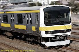 電車にヤバい奴が居るとネットで話題の画像www