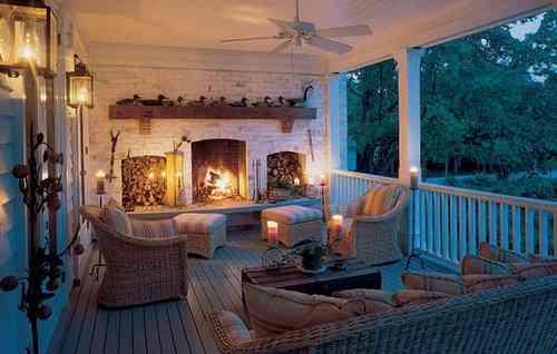 そこまでやっちゃう…「もし豪邸を持ったなら、こんな部屋や家具が欲しい!」願望を形にした例いろいろ