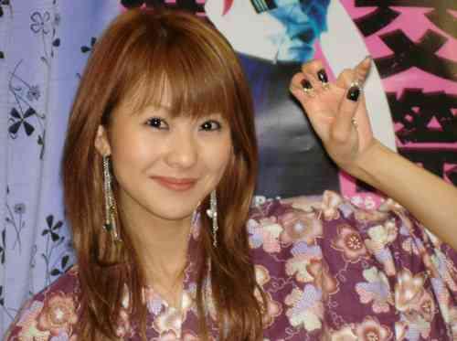 EXILE・MATSU婚約で、元カノ美人AV女優へDV疑惑の過去が蒸し返される