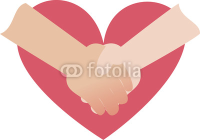嵐・櫻井翔「握手するために募金に来たの?」後ろで手を組み握手を拒否する姿がネットで話題に