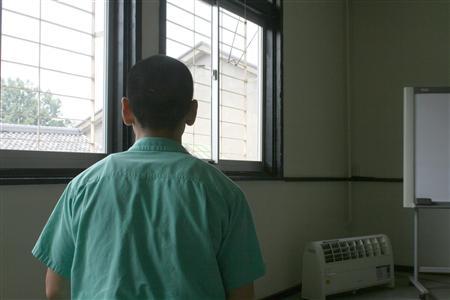 【STOP!性犯罪】「女性を人間扱いしていなかった」 酒を飲ませ集団で乱暴 悔恨の受刑者が振り返る自らの過ち(1/2ページ) - MSN産経west