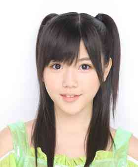 KinKi Kids堂本光一、SKE48に「プロフィール写真と全然顔が違う」ww