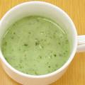 きゅうりのスープ by 久留米市農政課 [クックパッド] 簡単おいしいみんなのレシピが152万品