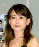 持田真樹(38)、妊娠5か月を発表!「散歩しながら話しかけてます」