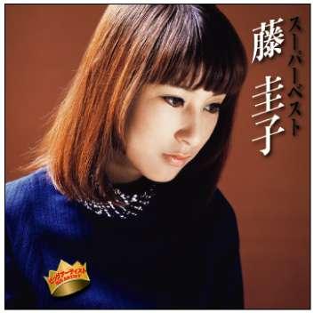 【速報】宇多田ヒカルの母・藤圭子が飛び降り自殺