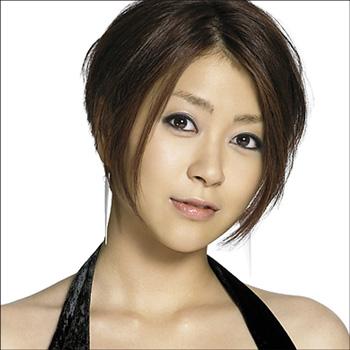 ロンドンで恋人と同棲…母・藤圭子逝去で明らかになった宇多田ヒカルの今