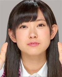 NMB48渡辺美優紀、胸元モザイク写真公開でコメント殺到