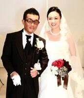 国生さゆり TVで離婚生発表 「すれ違い」で1年7カ月の結婚生活にピリオド (デイリースポーツ) - Yahoo!ニュース