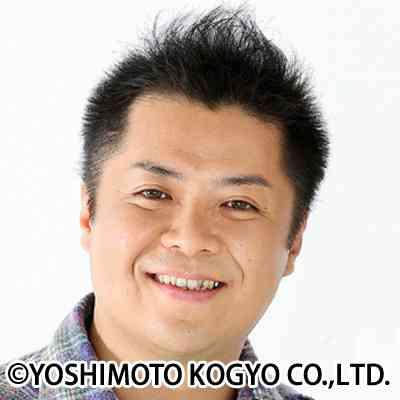 ブラックマヨネーズ小杉竜一、台風で生放送遅刻…前日大阪、電話出演「今、京都」