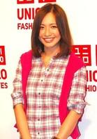 <優木まおみ>35歳夫のファッションはBボーイ系「似合っているのでいいかな」 (毎日キレイ) - Yahoo!ニュース