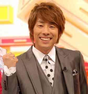 ロンブー田村淳「テレビ業界を捨ててニコ動専属タレントになる。吉本興業にも話しました」