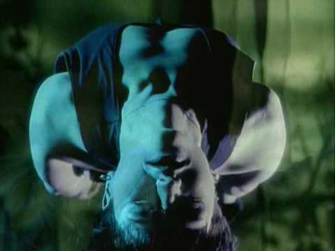 The Cranberries - Dreams - YouTube
