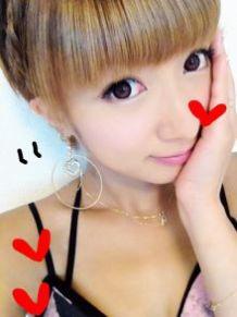 【速報】辻希美が子供の全裸画像をブログで公開!